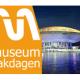 museumdagen