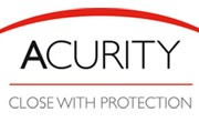 acurity logo
