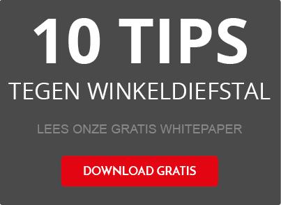 whitepaper 10 tips tegen winkeldiefstal