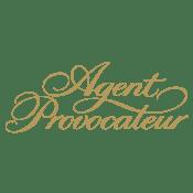 acurity agentprovocateur
