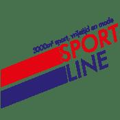 acurity sportline