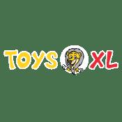 acurity toysxl