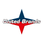 acurity unitedbrands