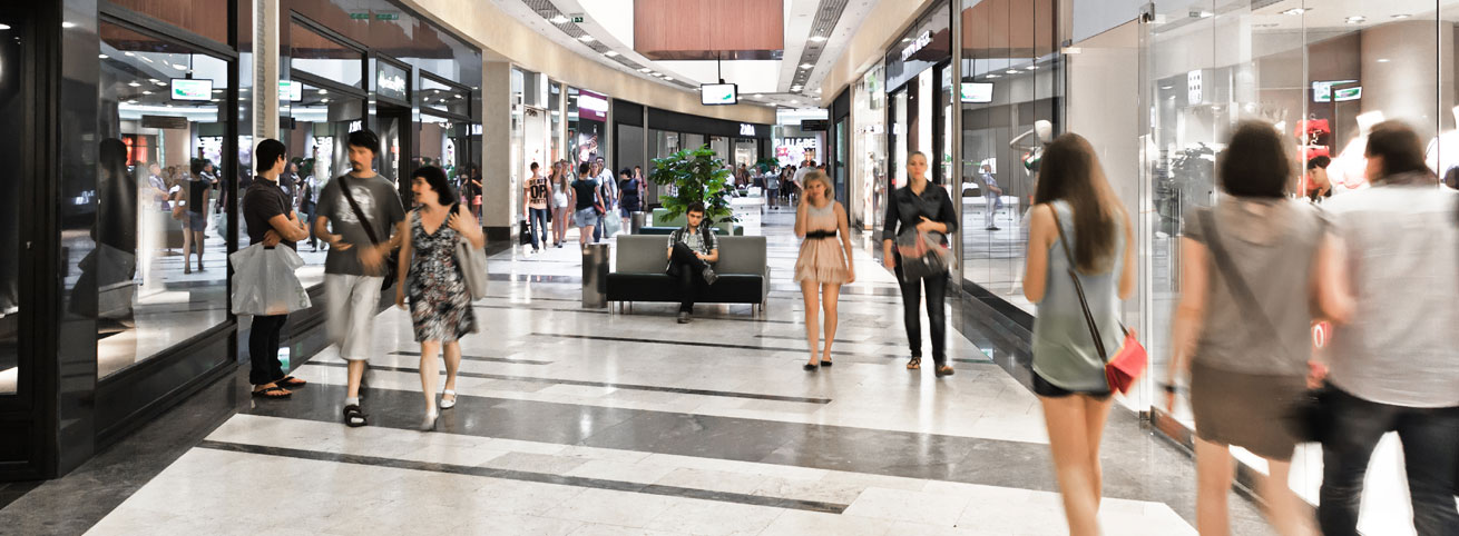 klantentelling retailers