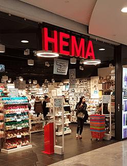 Hema-Synergy-Paris