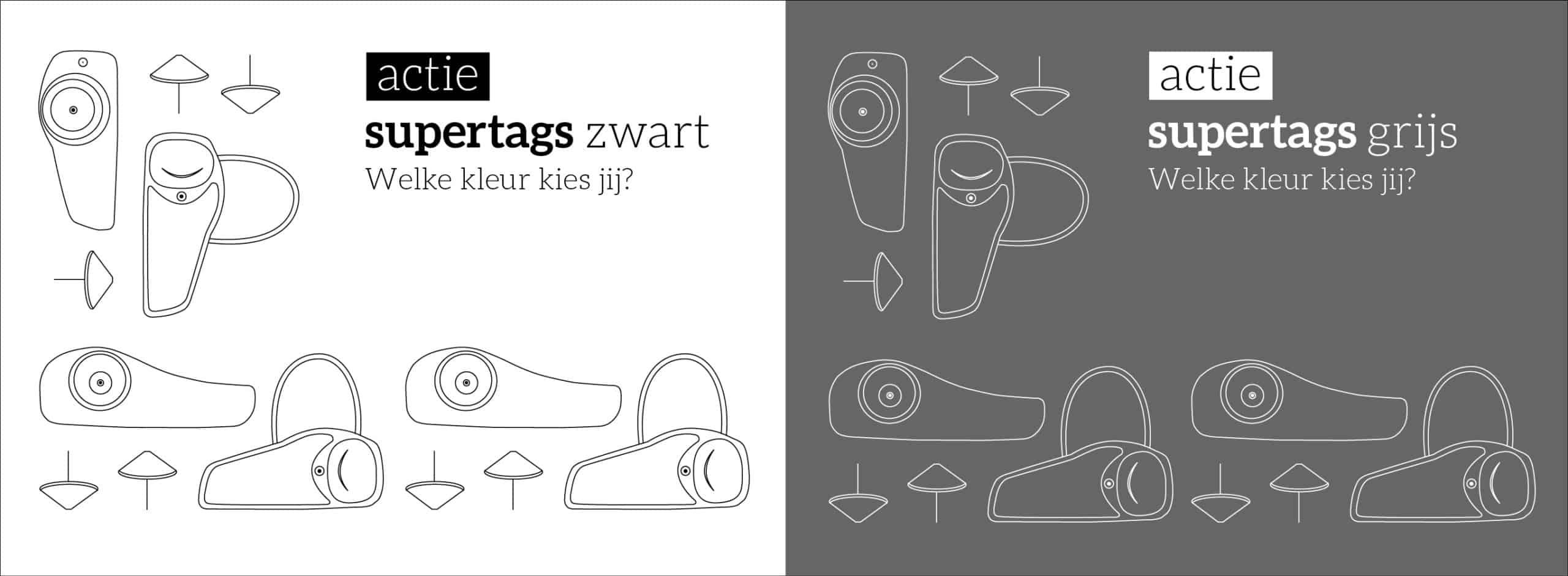 EAS_SuperTag_NL